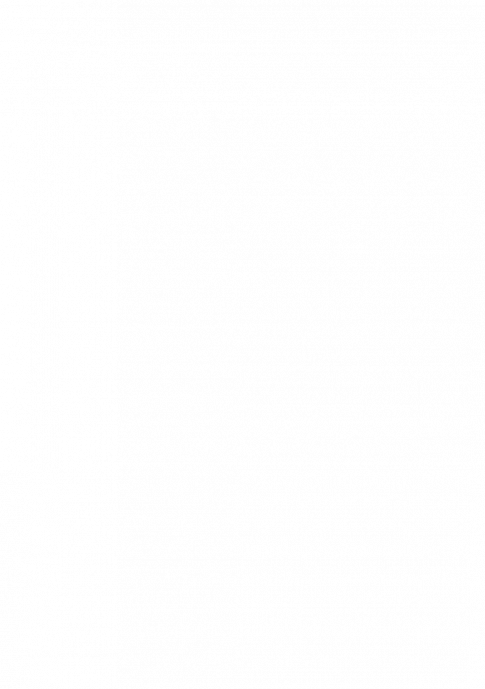 Sumarfrístund Gufunesbæjar