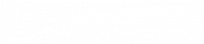Sumarfrístund 2021 fyrir 6-9 ára (fædd 2011-2014)