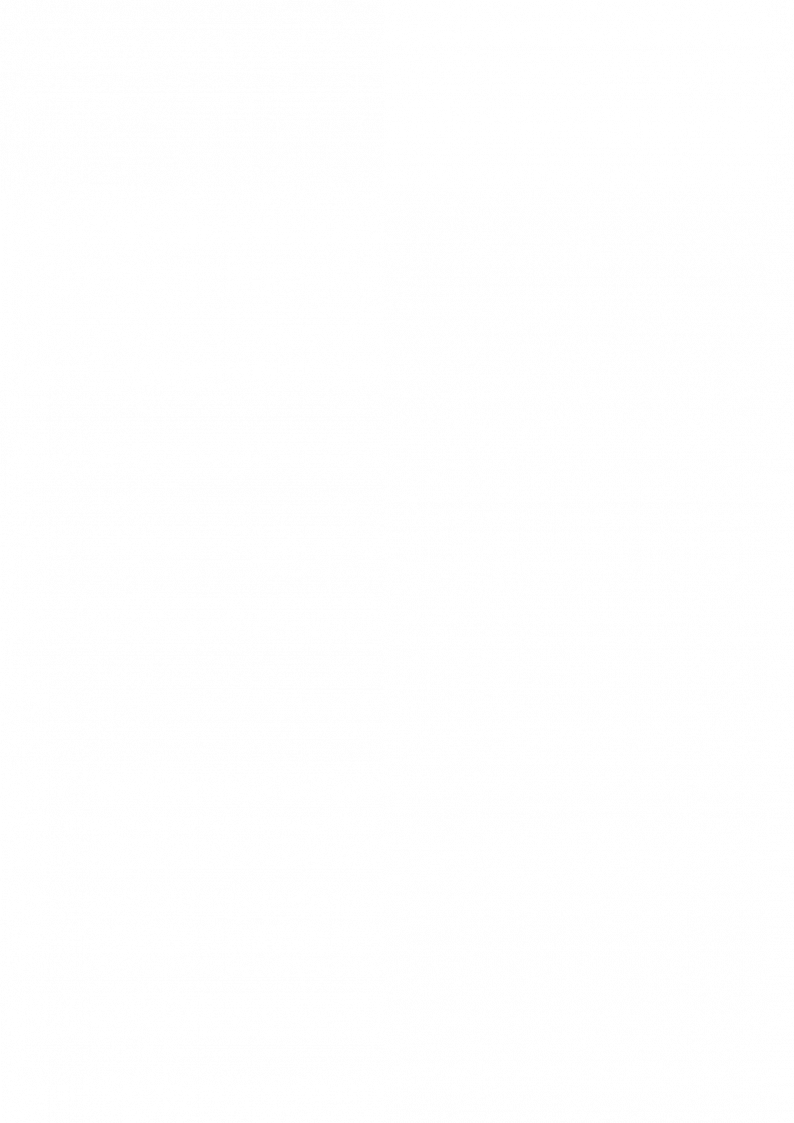 Ungliðastarf Samtakanna 78