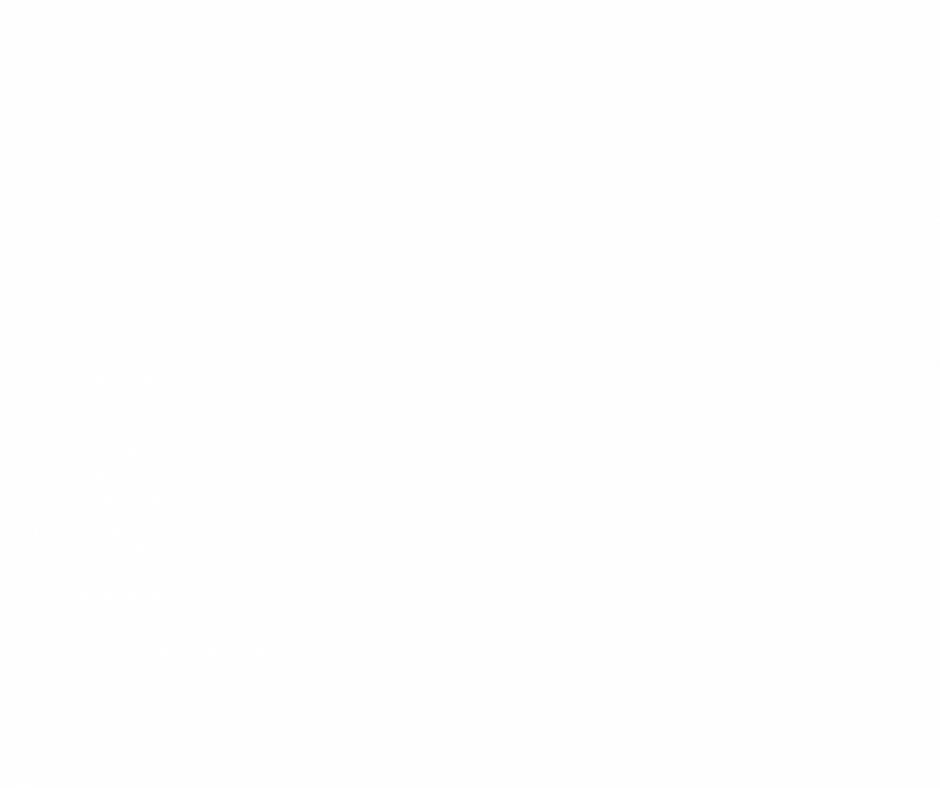 Febrúar fréttabréf Minni-Dregyn